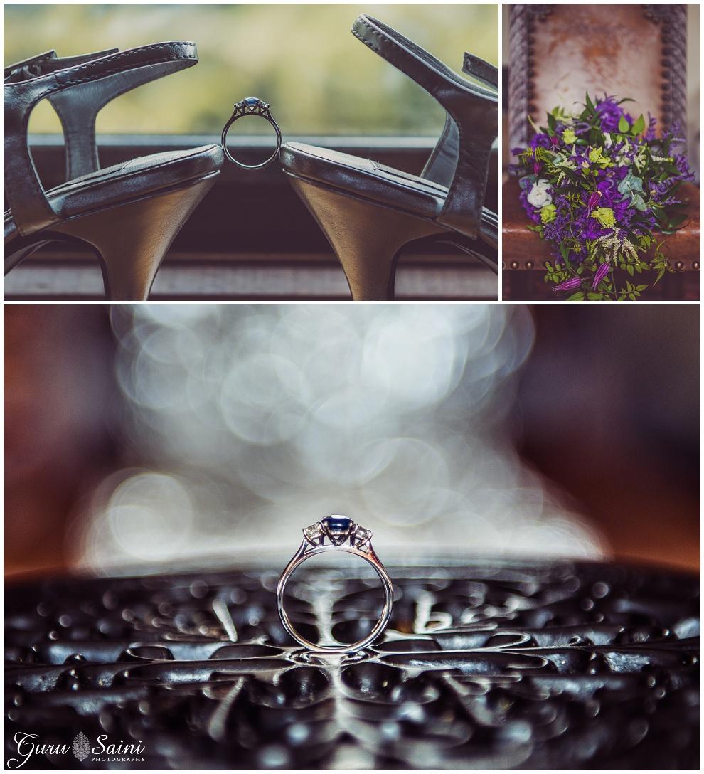 Wedding-Photography-Ring-Shot-Dublin-London-Guru-Saini-Photography
