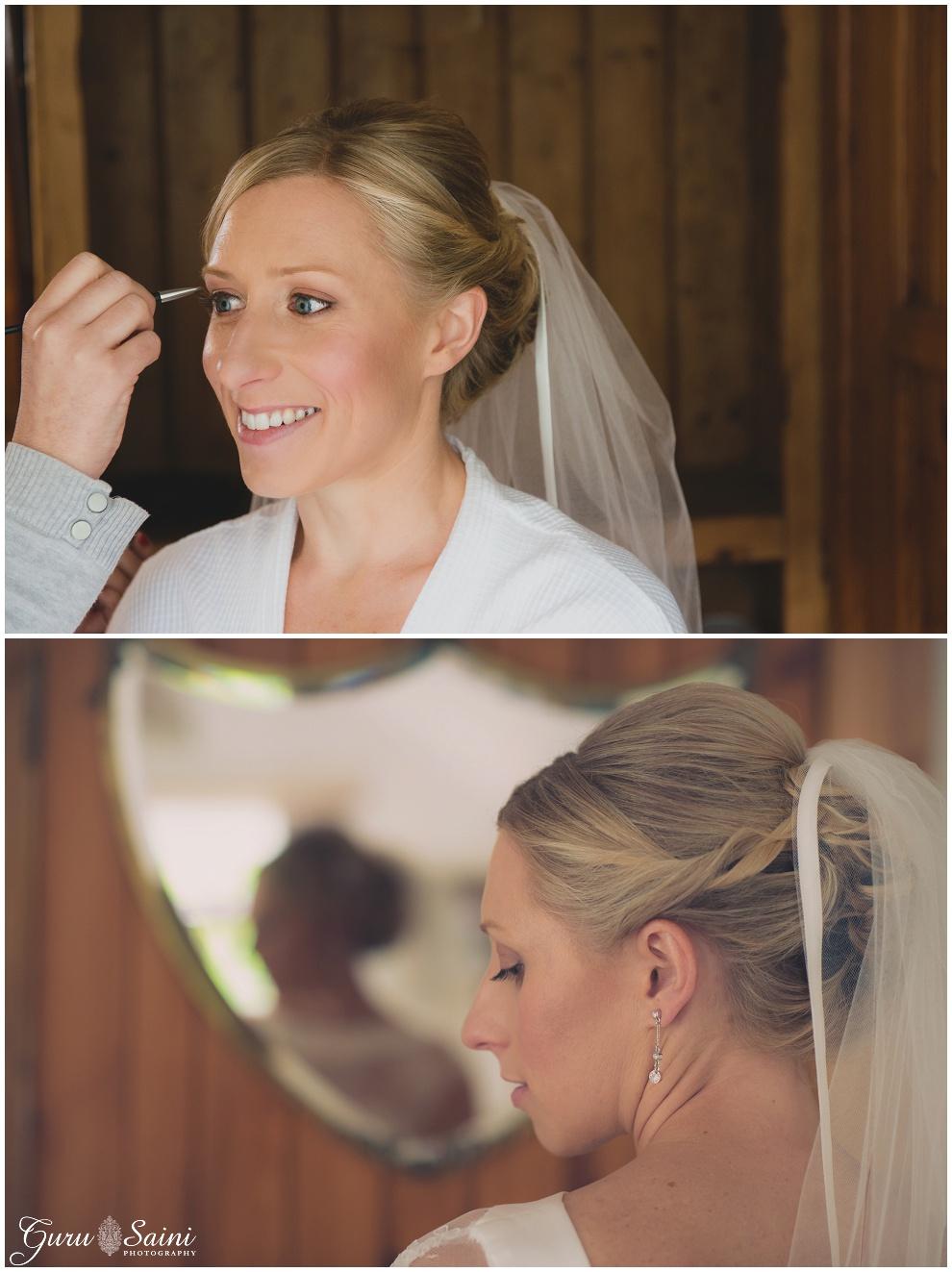 Wedding-Photography-Dublin-London-Guru-Saini-Photography