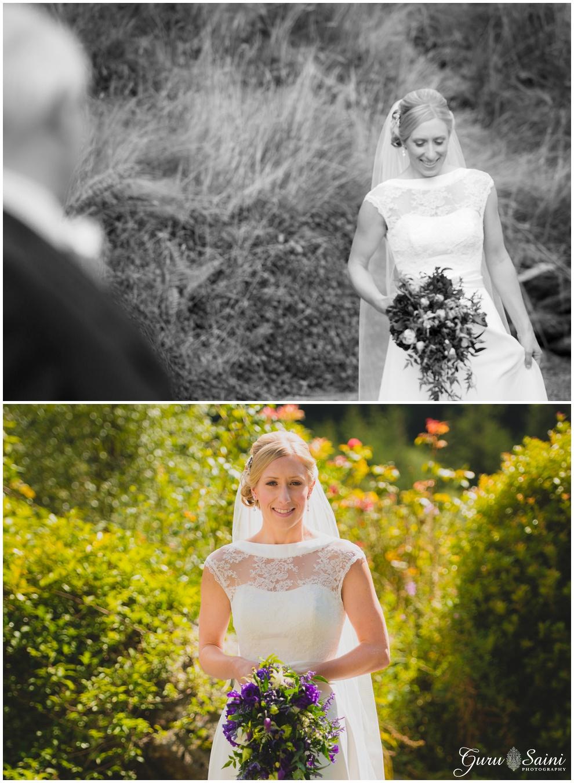 Wedding-Photography-Bridal-Shoot-Dublin-London-Guru-Saini-Photography