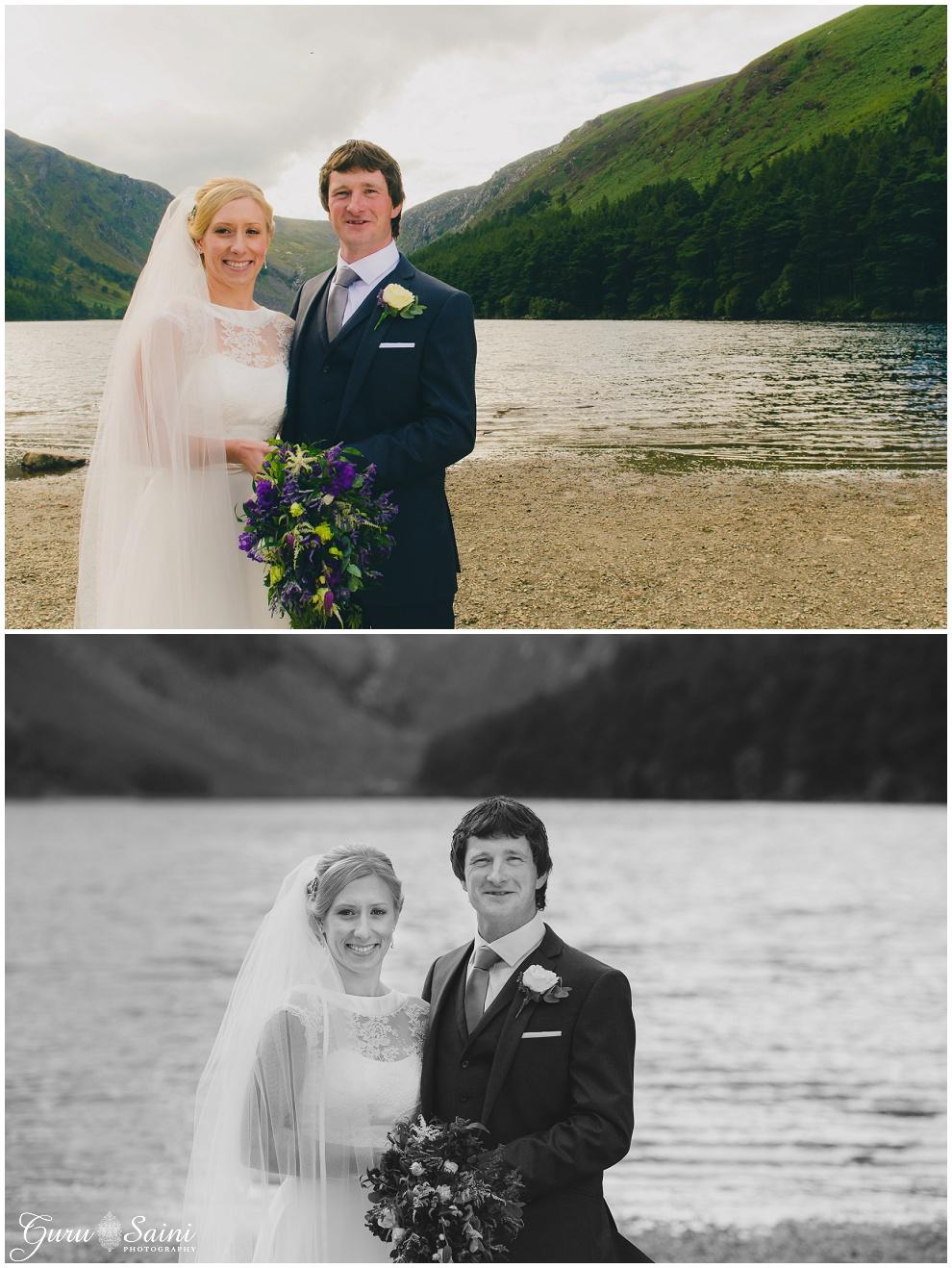 Wedding-Photography-Dublin-Glendalough-London-Guru-Saini-Photography