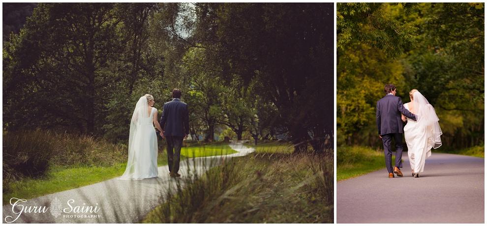 Wedding-Photography-Romantic-Glendalough-Dublin-London-Guru-Saini-Photography