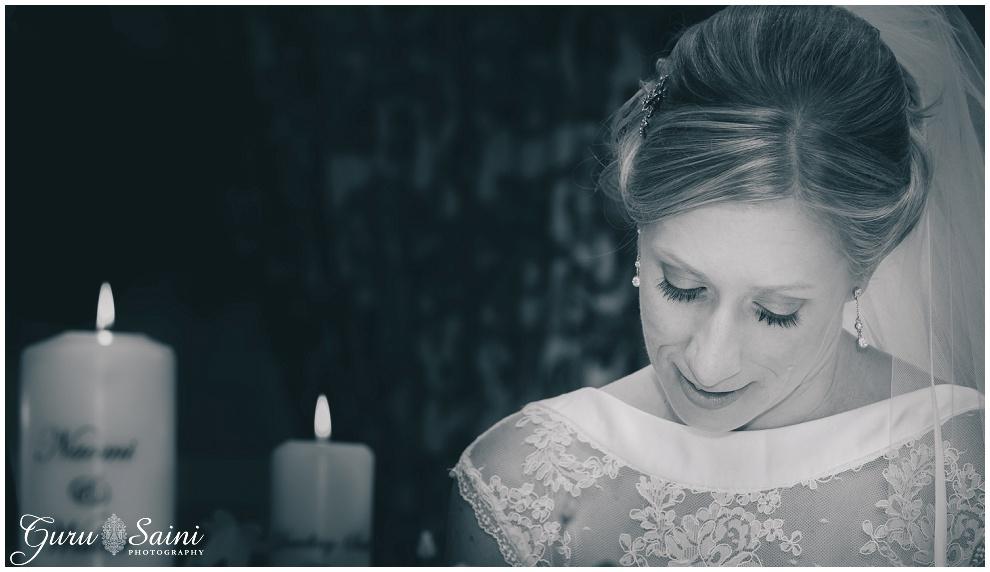 Wedding-Photography-Bride-Speeches-Dublin-Glendalough-London-Guru-Saini-Photography