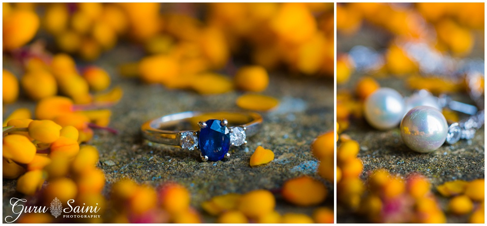 Wedding-Photography-Ring-Shot-Oxford-London-Guru-Saini-Photography