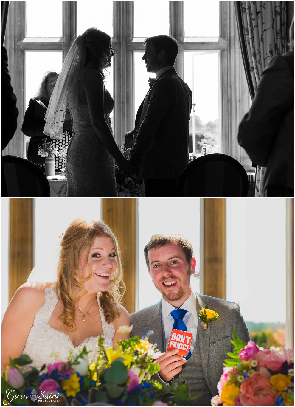 Wedding-Photography-Eynsham Hall-Oxford-London-Guru-Saini-Photography