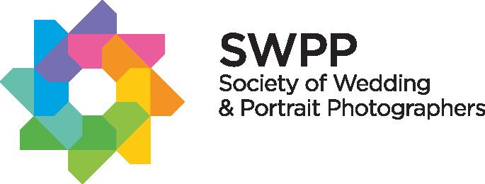 SWPP 1.png