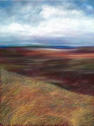Prairie Breeze