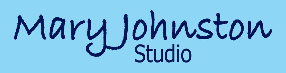 MARYJOHNSTON2 logo #3.jpg