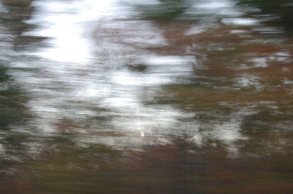 transient, series 3, 4/6 < blog