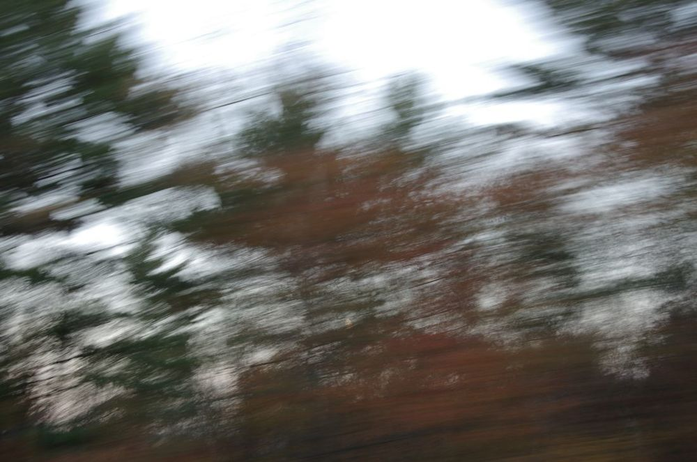 transient, series 3, 2/6 < blog