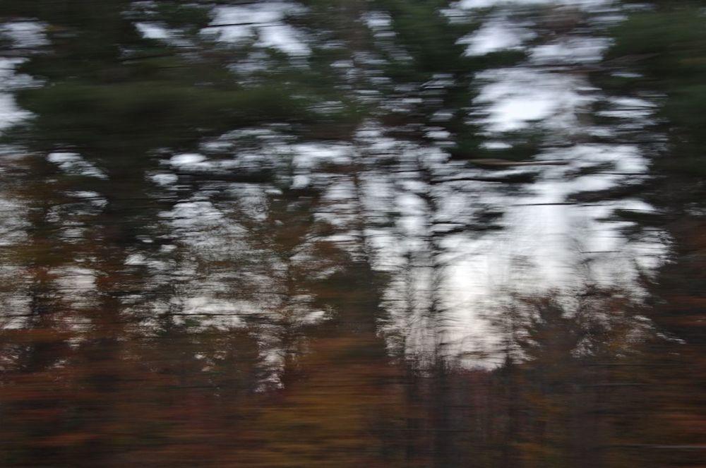 transient, series 3, 5/6 < blog