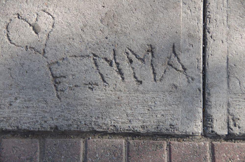 love E MMA < blog