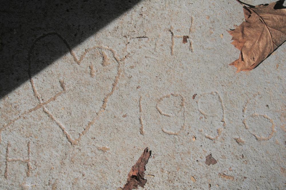 H Love H 1996 < blog