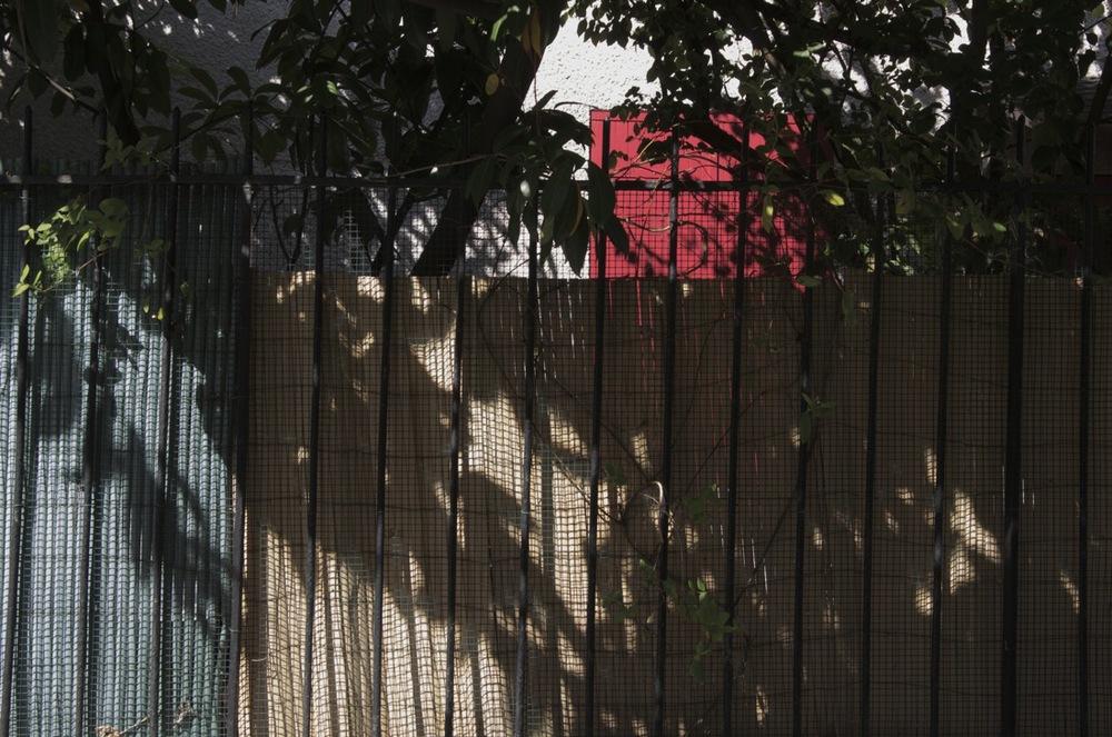 commenter >  Jardin discret, Villa Sardi Carnot  < comment