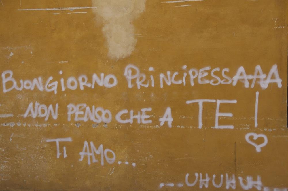 commenter  Bongiorno PrincipessAAA  < comment