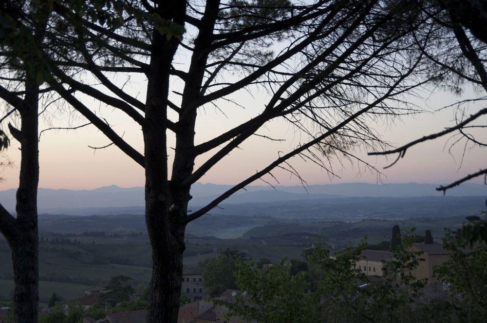 commenter >  La Rocca (siera sui Vernachia)  < comment