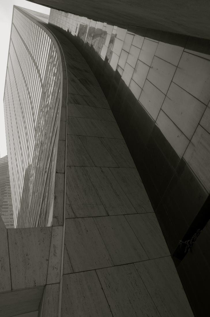 Grace Building
