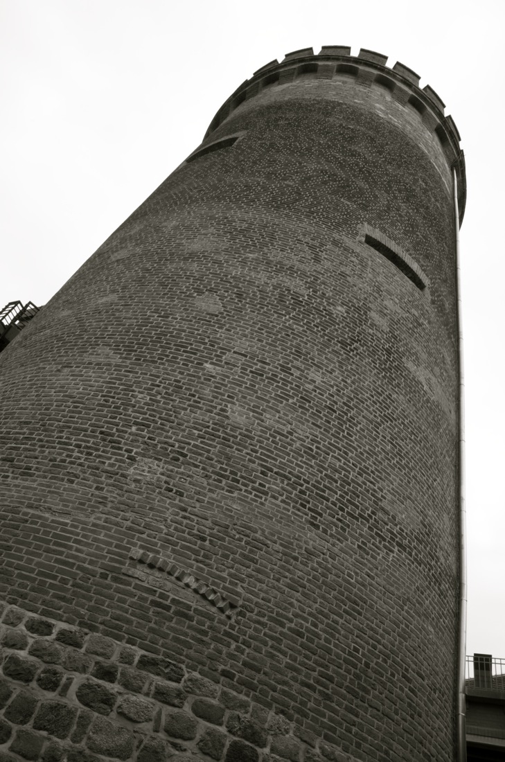 Juliusturm, Spandauer Zitadelle