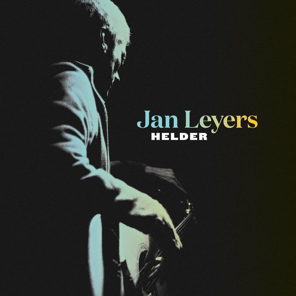 Jan Leyers.jpg