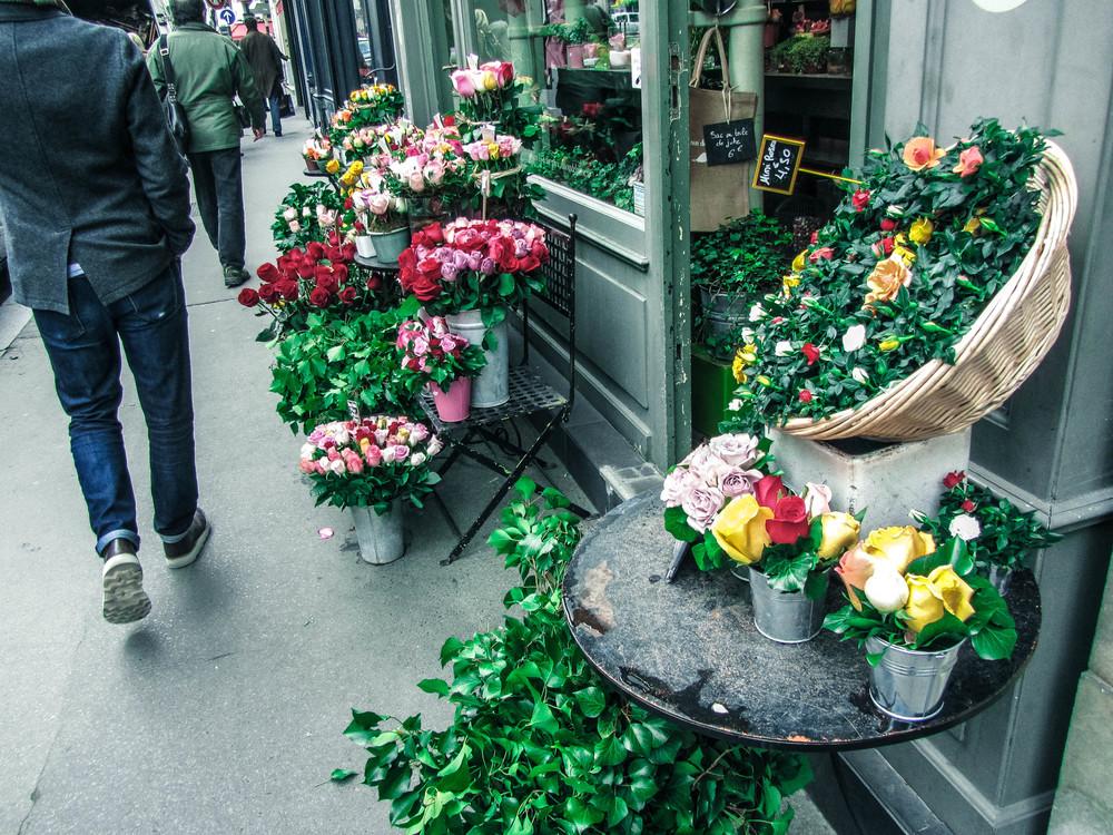 paris-roses-1-of-1.jpg