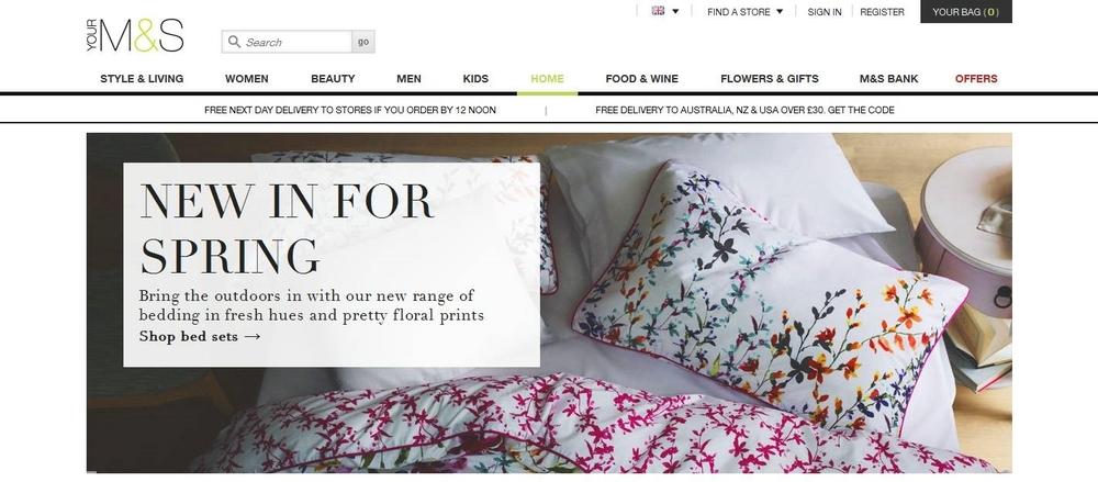 Home Furniture, Bedroom Furniture & Kitchenware _ Marks & Spencer - 2014-03-21_09.21.04 Bed.jpg