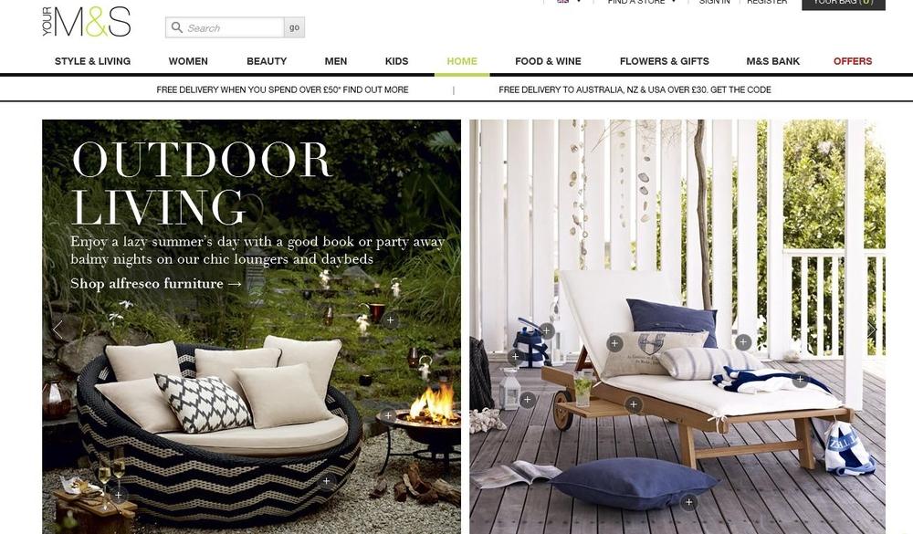 FireShot Screen Capture #045 - 'Spring Spaces I Home & Furniture I M&S' - www_marksandspencer_com_s_home-and-furniture_spring-spaces.jpg