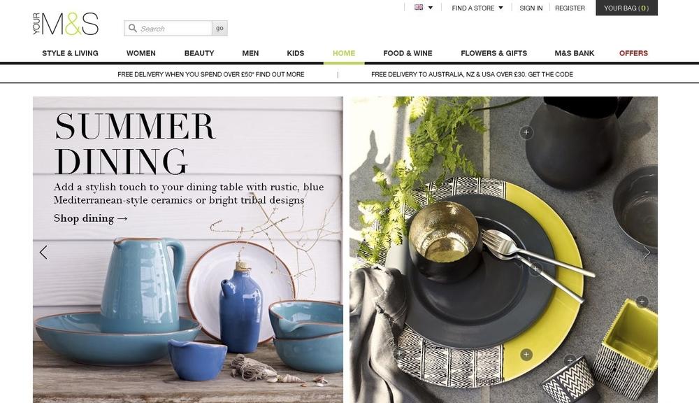 FireShot Screen Capture #047 - 'Spring Spaces I Home & Furniture I M&S' - www_marksandspencer_com_s_home-and-furniture_spring-spaces.jpg