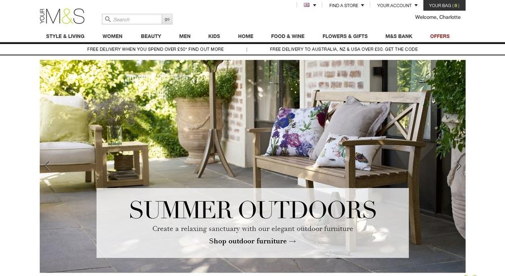 FireShot Screen Capture #052 - 'Welcome to Marks & Spencer' - www_marksandspencer_com.jpg