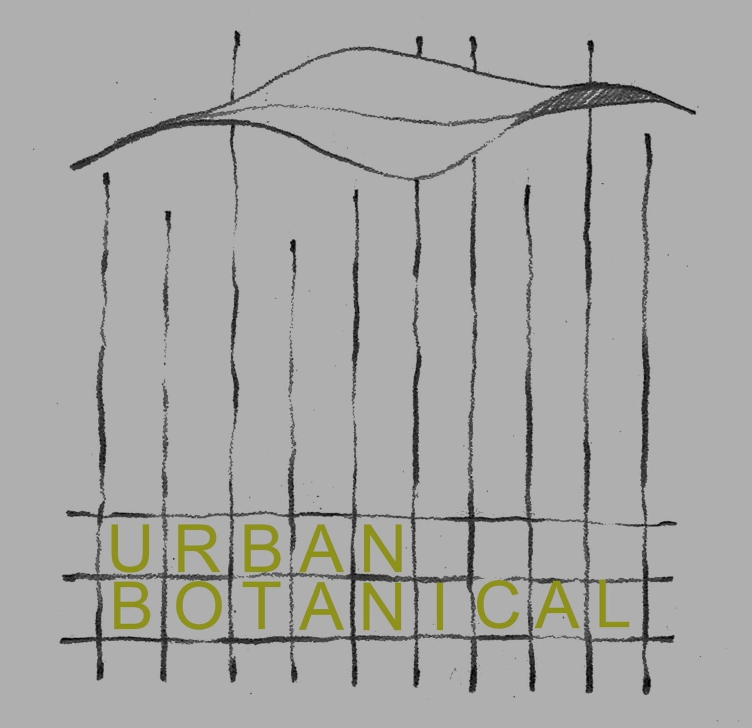 URBAN BOTANICAL