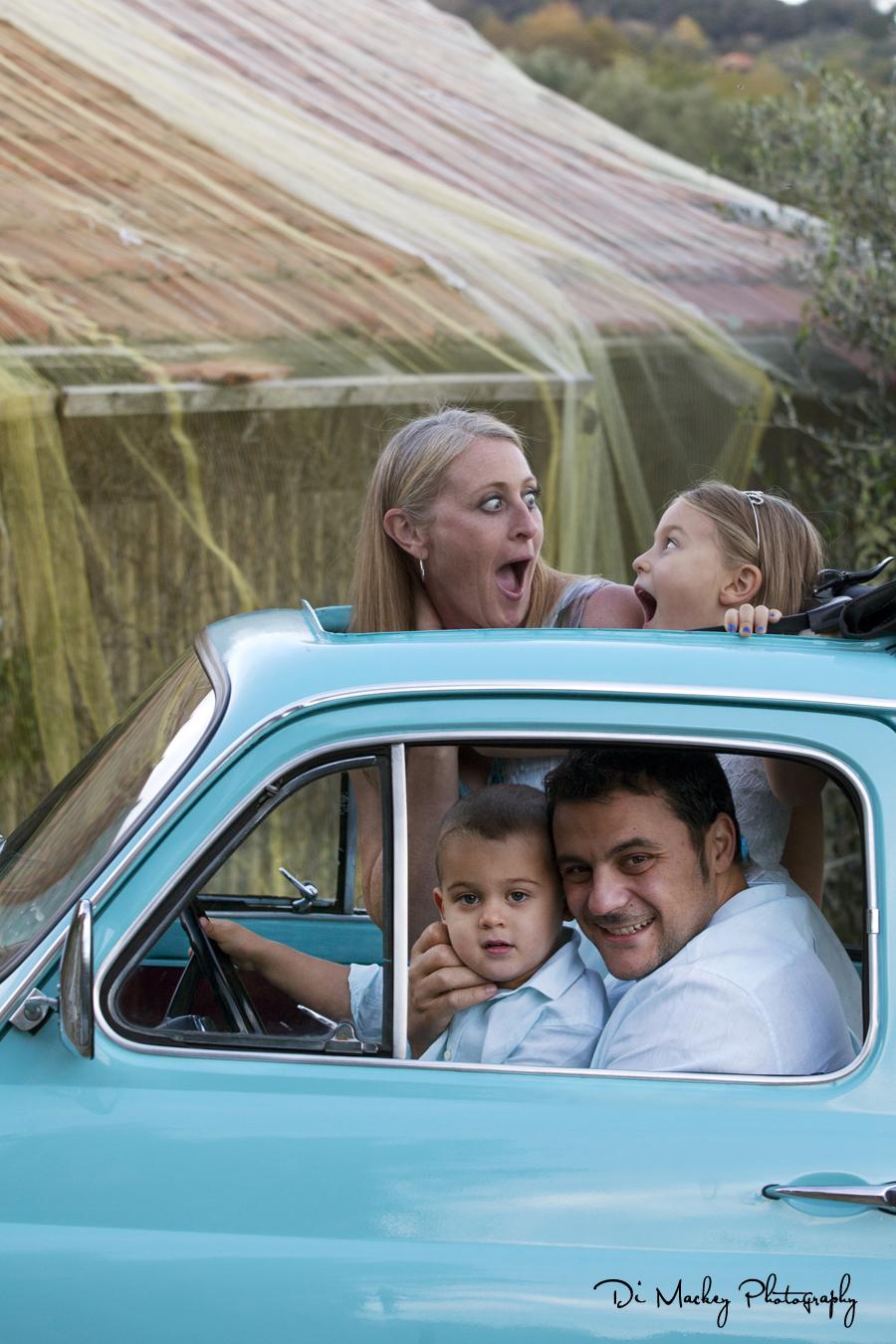 That Family, 1.jpg