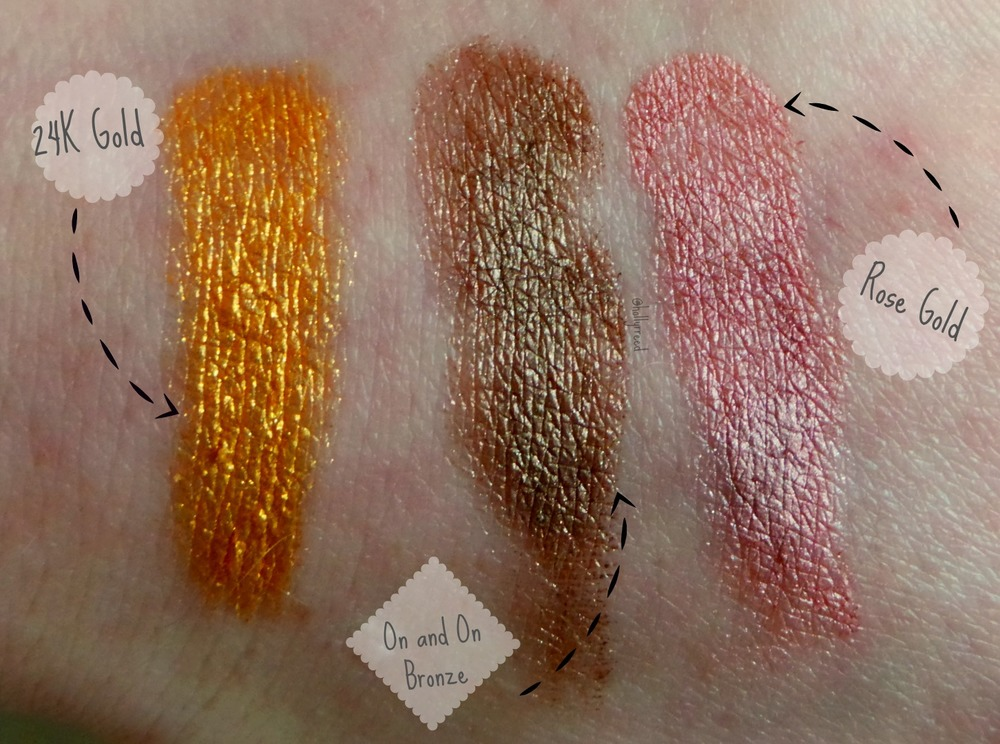 MaybellineColourTattoo