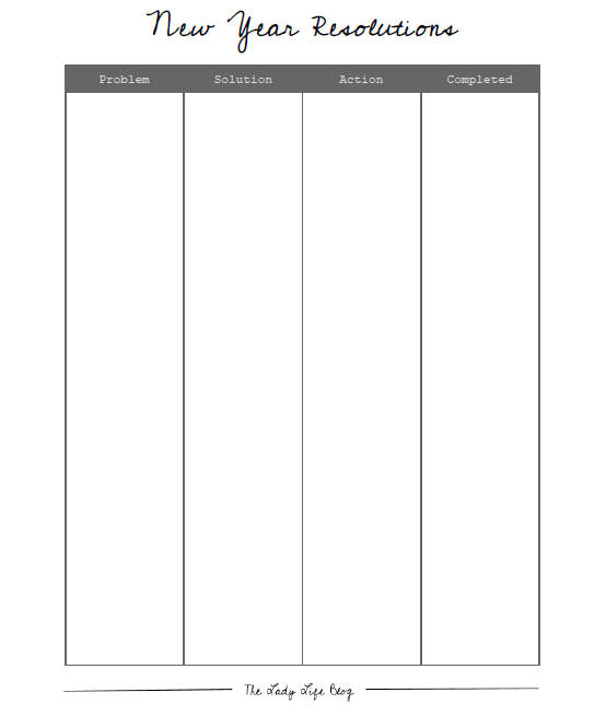 New_year_resolution_worksheet(1).png