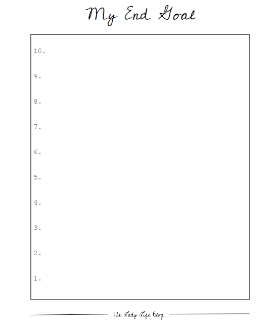 New_year_resolution_worksheet(3).png