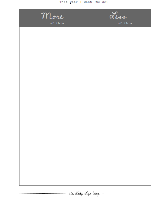 New_year_resolution_worksheet(2).png