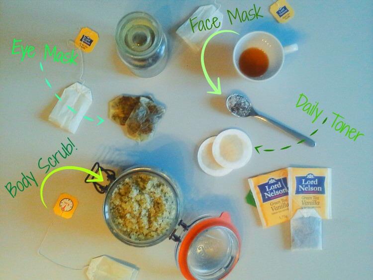 Green tea layout.jpg