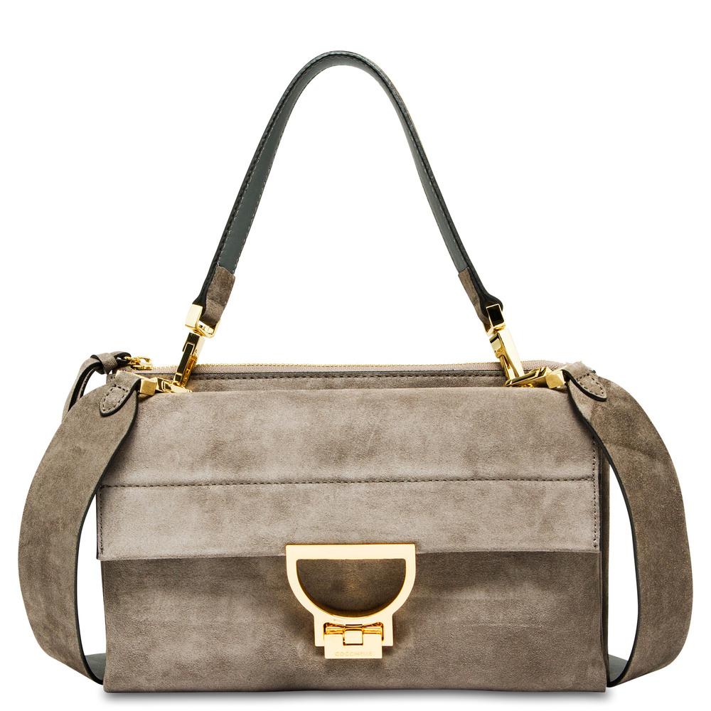 Coccinelle ARLETTIS Crossbody Bag