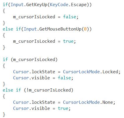 Gamasutra: Kevin Murphy's Blog - Unity WebGL for Dummies (like me!)