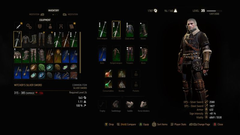 the witcher 3 inventory.jpg