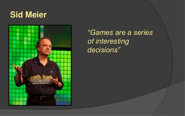sid meier games are a series of interesting decisions.jpg