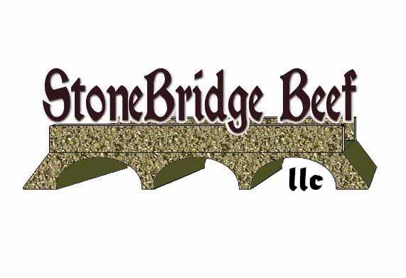 StoneBridge Beef LLC | 100% Grass Fed Beef Direct From Our Farm