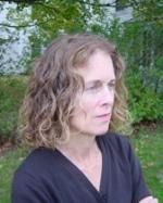 Deborah-Warren.jpg