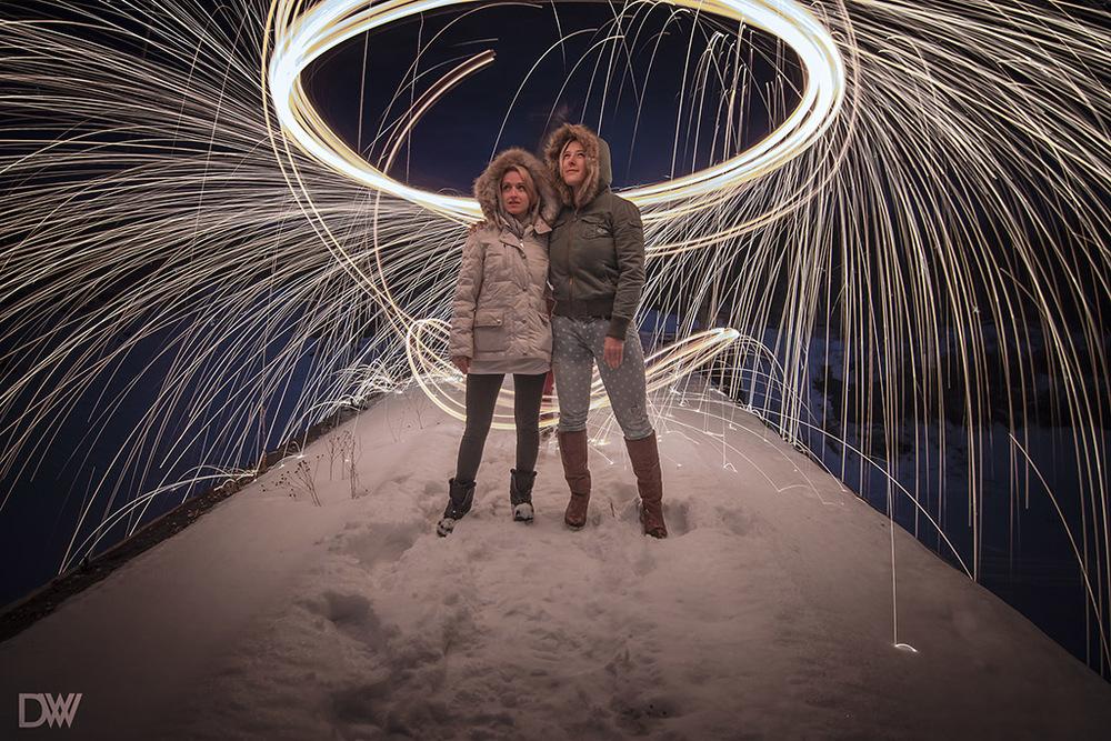 Saskatchewan_Smoke_Grenade_Photography_DWVPhotoworks_Smoke_Bombs_Levitation_Photography_018.jpg