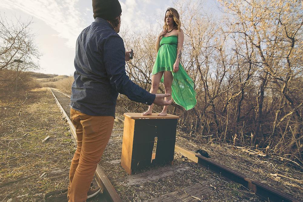 Saskatchewan_Smoke_Grenade_Photography_DWVPhotoworks_Smoke_Bombs_Levitation_Photography_012.jpg