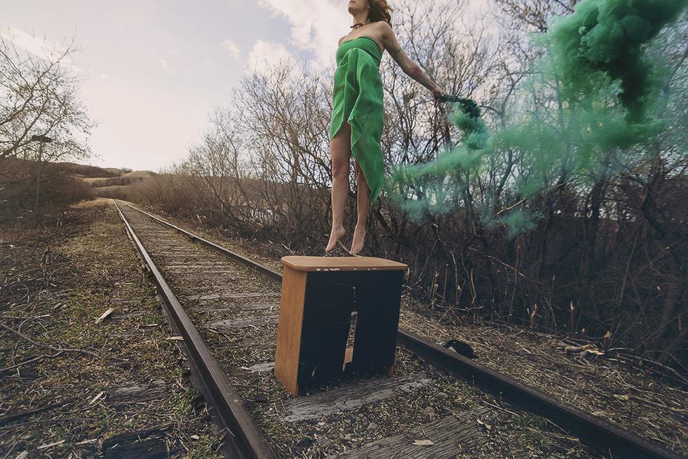 Saskatchewan_Smoke_Grenade_Photography_DWVPhotoworks_Smoke_Bombs_Levitation_Photography_008.jpg