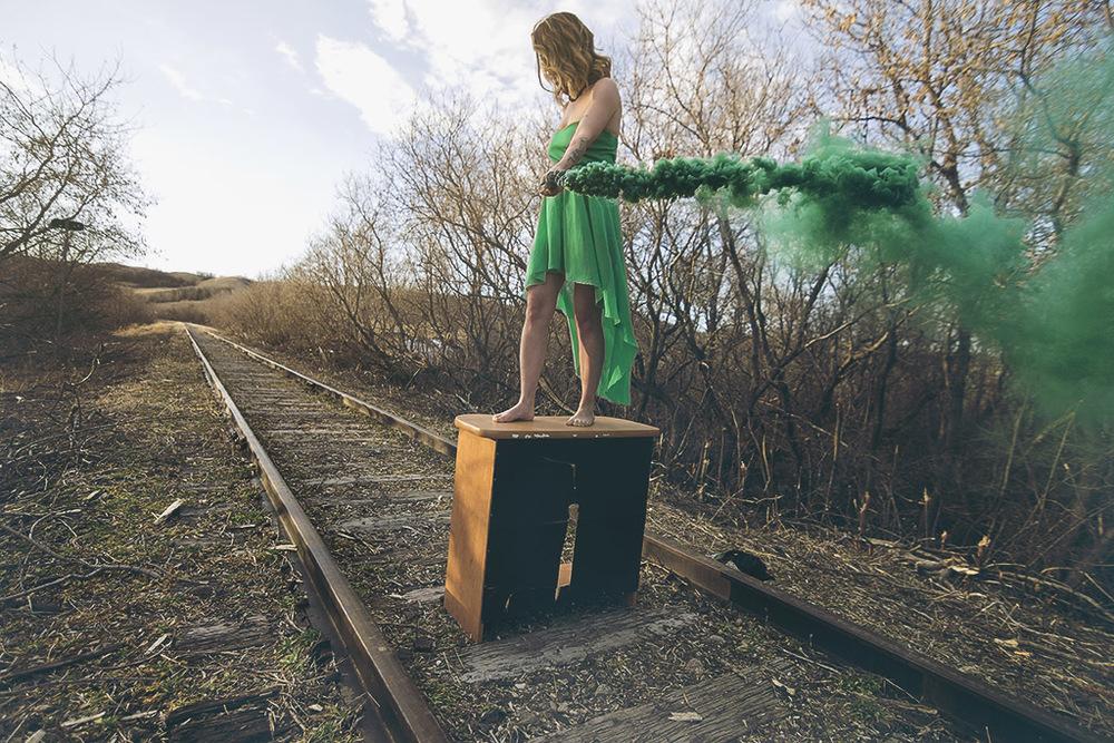 Saskatchewan_Smoke_Grenade_Photography_DWVPhotoworks_Smoke_Bombs_Levitation_Photography_009.jpg