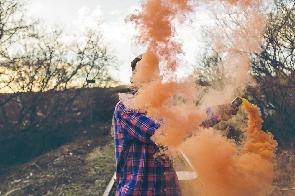 Saskatchewan_Smoke_Grenade_Photography_DWVPhotoworks_Smoke_Bombs_Levitation_Photography_024.jpg