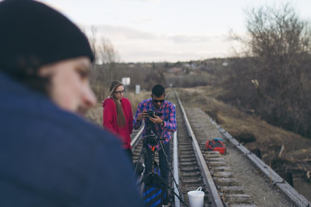 Saskatchewan_Smoke_Grenade_Photography_DWVPhotoworks_Smoke_Bombs_Levitation_Photography_022.jpg