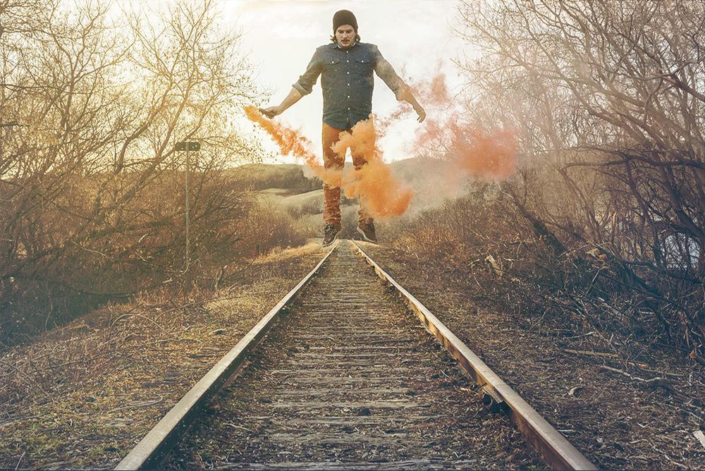 Saskatchewan_Smoke_Grenade_Photography_DWVPhotoworks_Smoke_Bombs_Levitation_Photography_025.jpg