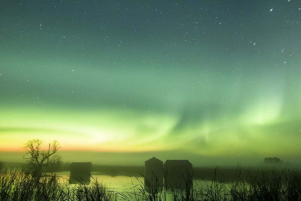 Saskatchewan_Nightlife_Aurora_009.jpg
