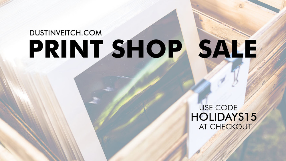 Holiday Print Sale.jpg