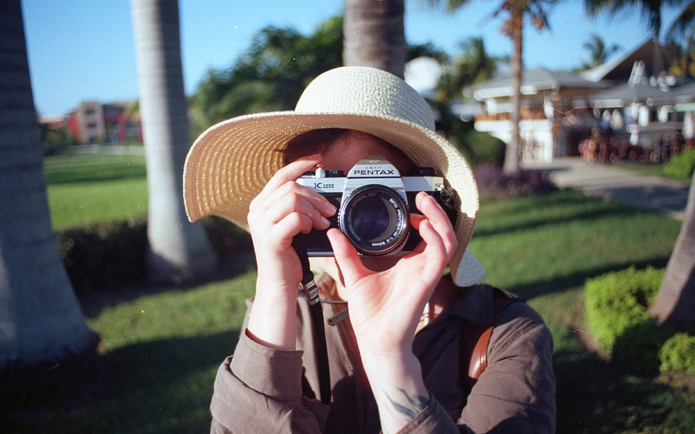 032 [F] Pentax K1000 - Kodak Ektar -019.jpg